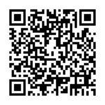道ノ尾病院携帯QRコード